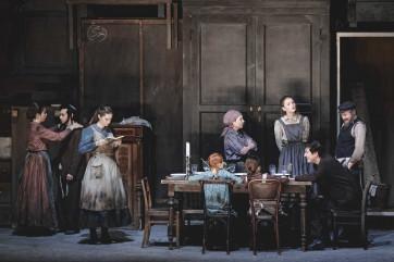 a ACTE 1 Violon_sur_le_toit_G-9028_PhotoKlara_Beck_cast1