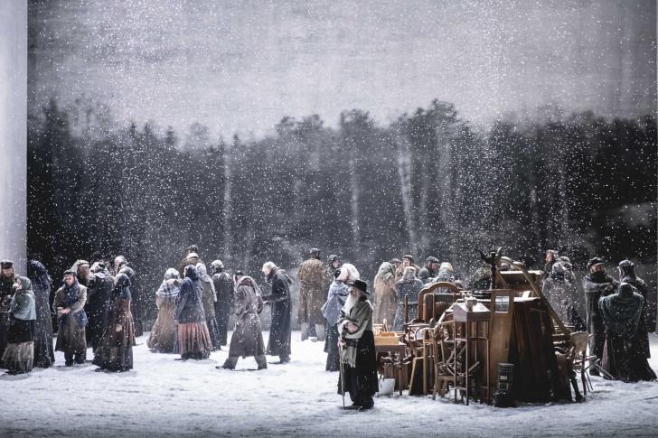 a ACTE 2 Violon_sur_le_toit_G-1649_PhotoKlara_Beck