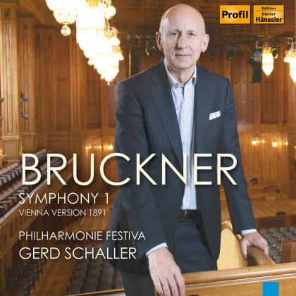 Bruckner-Schaller