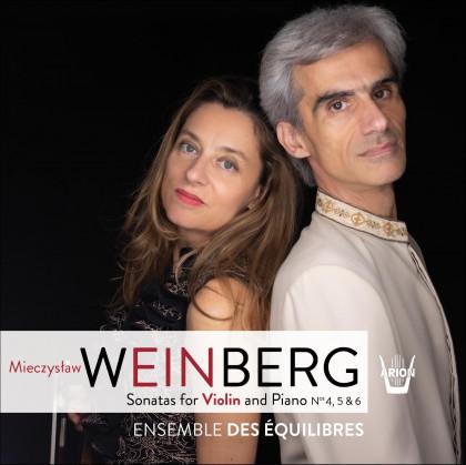CD-Weinberg-pochette