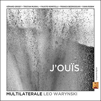 CD_JOuis