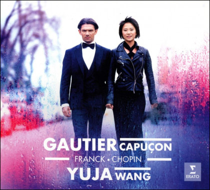 Capucon_Wang_Erato