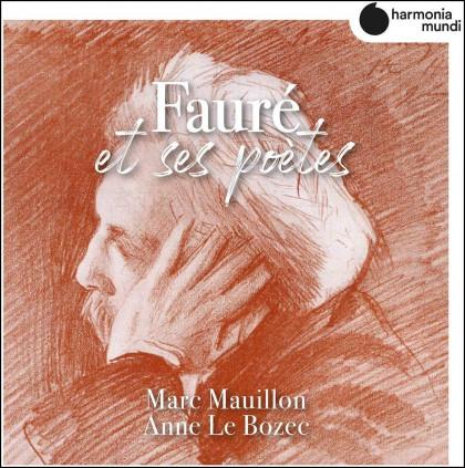 Faure_Marc Mauillon_Anne_le_Bozec