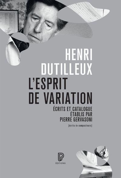 L-Esprit-de-variation-ecrits-et-catalogue