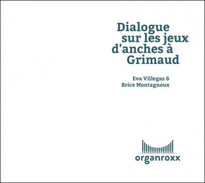 Organroxx_10-Dialogue_A-072-DAX132XX