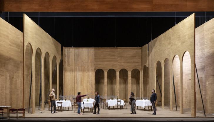 Prove I Capuleti e i Montecchi_ph Yasuko Kageyama-Teatro dell'Opera di Roma 2019-20_0857 WEB