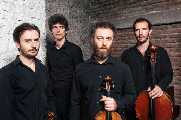 Quatuor-Bela-by-Sylvain-Gripoix