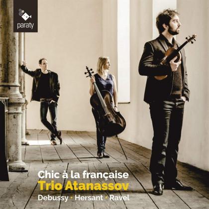 Trio Atanassov_Paraty