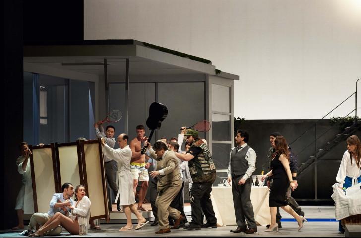 Falstaff 2 - cc Matthias Baus