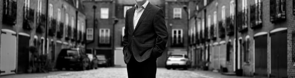 George-Benjamin_cc Christophe Abramowitz-Radio France