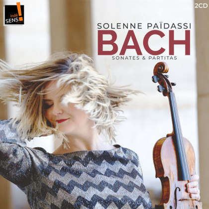 INDE127-paidassi_bach
