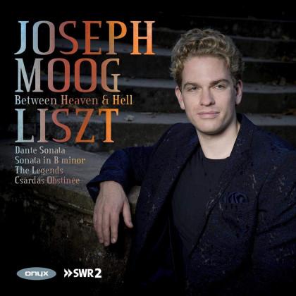Joseph Moog_Liszt_Onyx