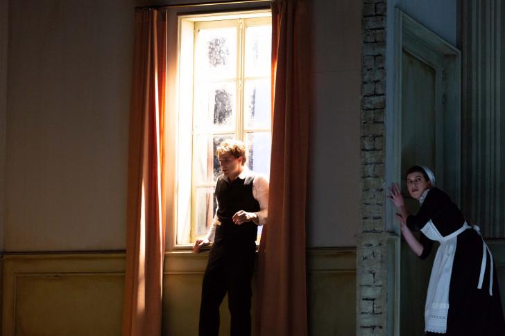 Les-Châtiments©Gilles Abegg-Opera de Dijon_IMG-7786 copie