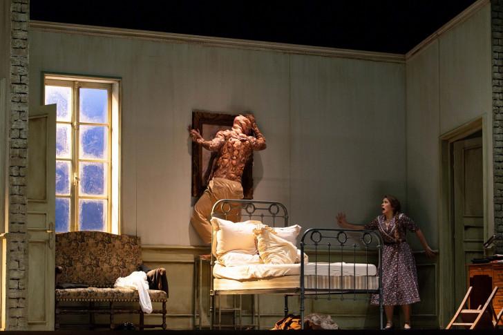 Les-Châtiments©Gilles Abegg-Opera de Dijon_IMG-7970 copie