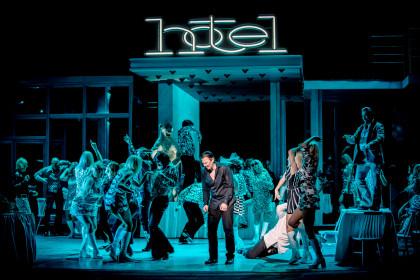 Moniuszko_Halka_Le Grand Théâtre-Opéra National de Varsovie_Tomasz Rak (Janusz)