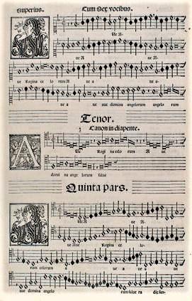 Musices_Liber_Primus