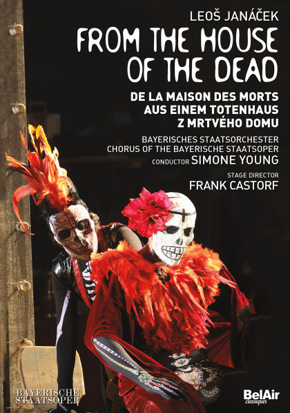 bac173-cover-fromthehouseofthedead-recto-siteok