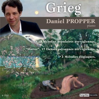 grieg_propper_forgotten