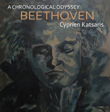 lv-beethoven-1770-1827-une-odyssee-chronologique-cyprien-katsaris-piano