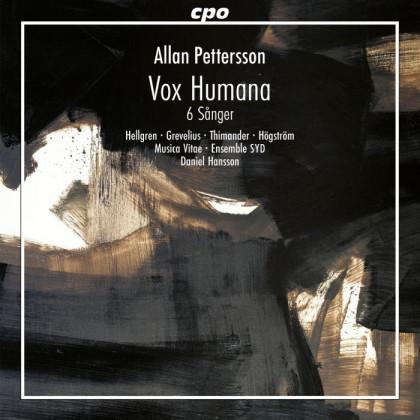 voxhumana_pettersson_cpo