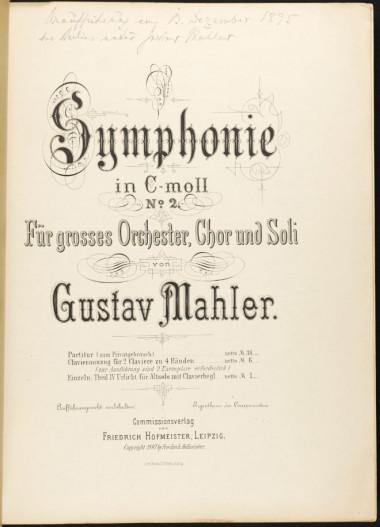 1897hofmeister