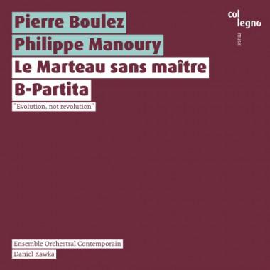 20447_boulez_cover_3500x3500