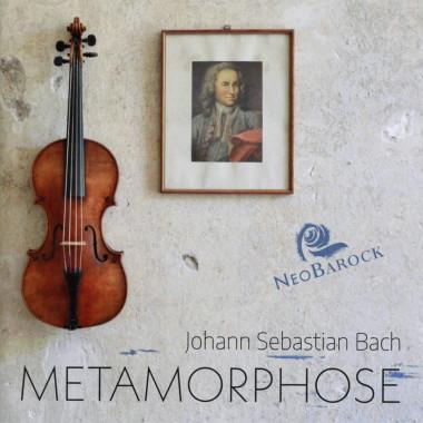 Bach_Metamorphose_NeoBarock_Ambitus Musikproduktion