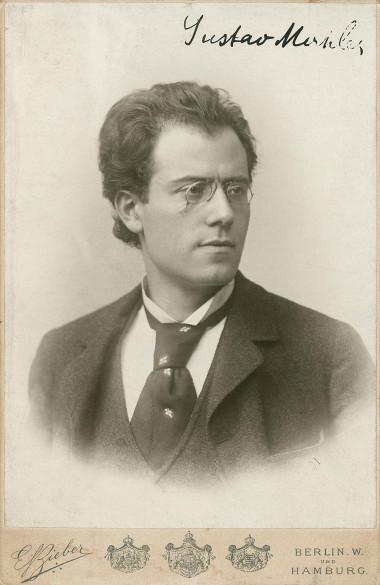 Gustav_Mahler_(1893)_by_Bieber