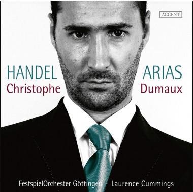 Handel_Christophe Dumaux_Accent