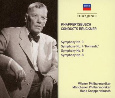 Knappertsbuch_Bruckner_Eloquence