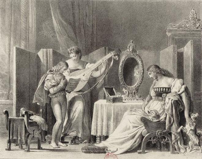 La-Romance-de-Cherubin-estampe-Fragonard©Gallica-BnF