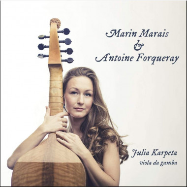 Marais_Forqueray_Karpeta_CD Accord