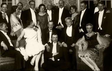 Nielsen_Stravinski_1925