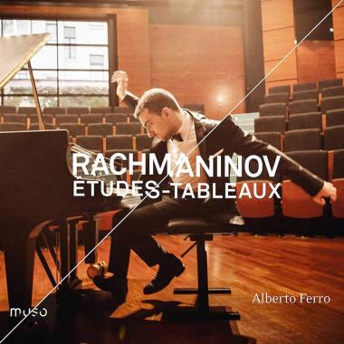 Rachmaninov Etude-tblx Ferro Muso