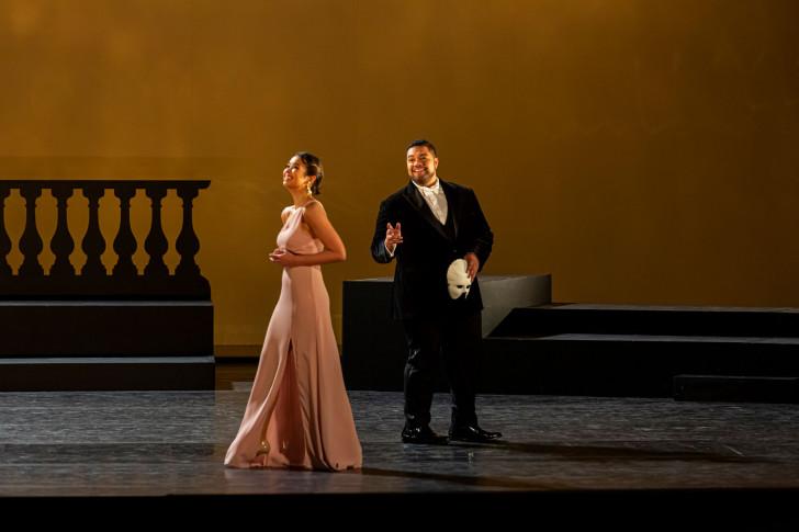 Romeo & Juliette Sierra Pati cc_Eric_Bouloumie-9411-HD