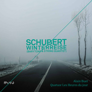 Schubert-Winterreise-A.-Buet-Les-Heures-du-jour-Cover-muso