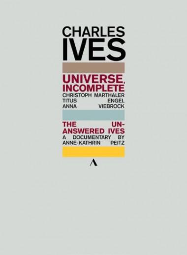 universe_incomplete