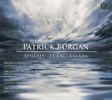 visuel-CD-orchestre-1200x1075