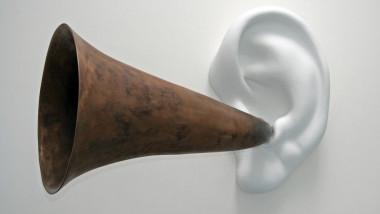 w980-p16x9-trumpet-beethoven-s-trump_0