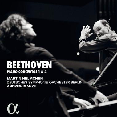 Beethoven_Helmchen_Manze_Alpha