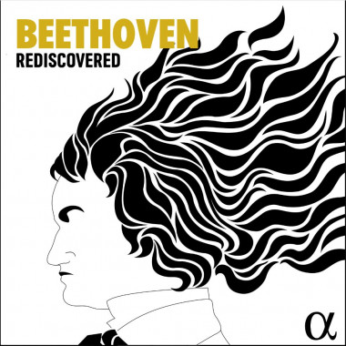 Beethoven_Rediscovered_Alpha