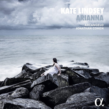 Kate Lindsey_Arianna_Alpha