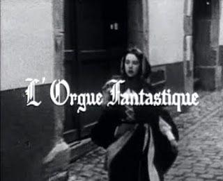 L_orgue_fantastique
