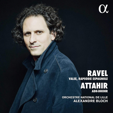 Ravel_Attahir_Alexandre Bloch_Alpha