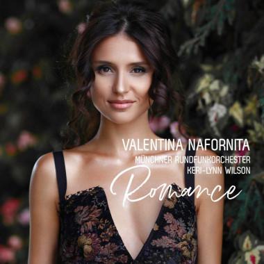 Valentina Nafornita_Keri-Lynn Wilson_Münchner Runddfunkorchester_OMF Records