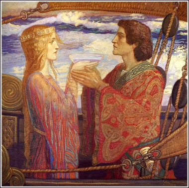 800px-John_Duncan_-_Tristan_and_Isolde