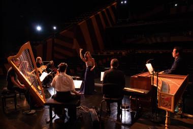Festival-Cappella-27052020©Gilles Abegg-Opera de Dijon_IMG-1220215(1)