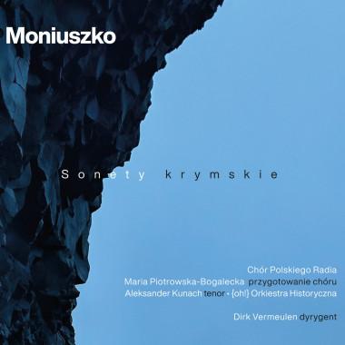 Moniuszko_Sonnets de Crimée_Polskie Radio