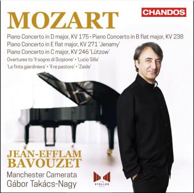 Mozart_Jean-Efflam Bavouzet_Manchester Camerata Gábor Takács-Nagy_Chandos