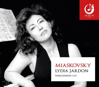 Nikolaï Miaskovski_Lydia Jardon_AR RE-SE